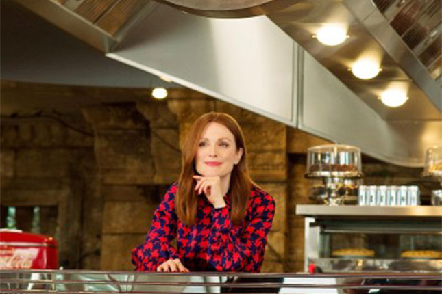 kingsman-the-golden-circle-julianne-moore