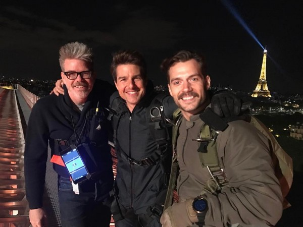 mission-impossible-6-tom-cruise-henry-cavill-christopher-mcquarrie-600x450