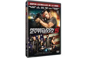persecucion-extrema-5-dvd