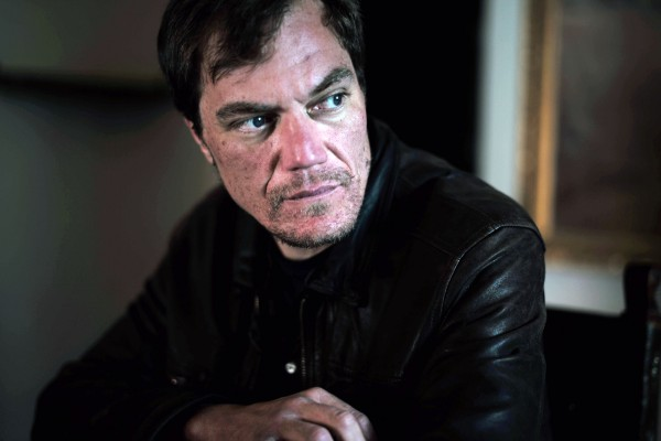 salt-and-fire-michael-shannon-01-600x400