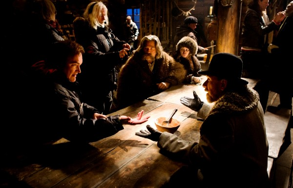 the-hateful-eight-quentin-tarantino-600x386