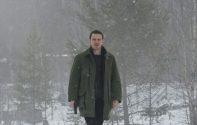 the-snowman-michael-fassbender1-600x382