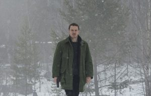 the-snowman-michael-fassbender1-600x382