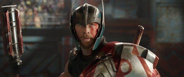 thor-ragnarok-chris-hemsworth-image-2-600x251