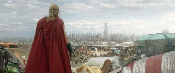 thor-ragnarok-chris-hemsworth-image-600x251