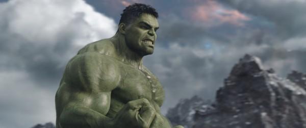 thor-ragnarok-hulk-image-600x251