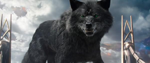 thor-ragnarok-wolf-600x251