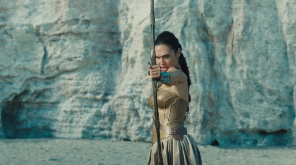 wonder-woman-movie-image-14-600x335