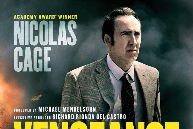 Vengeance-A-Love-Story-poster