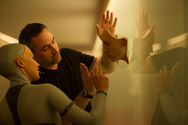alex-garland-ex-machina-image-600x399