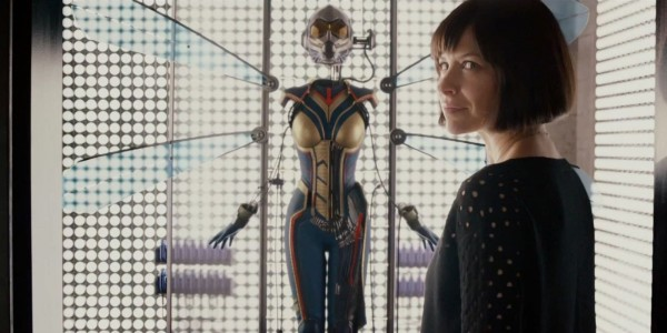 ant-man-after-credits-scene-evangeline-lily-wasp-600x300