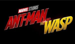 ant-man-and-the-Wasp-700x416