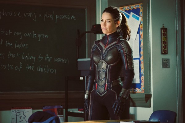 ant-man-and-the-wasp-evangeline-lilly-600x400