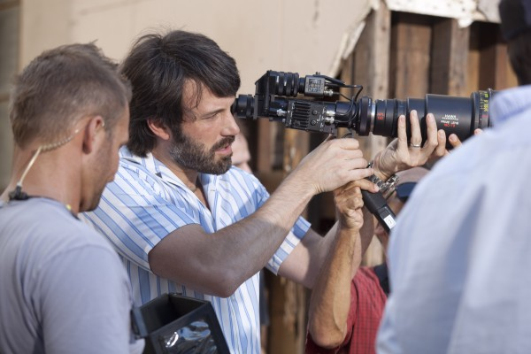 argo-ben-affleck-director-600x400
