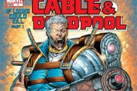 cable-deadpool-comics