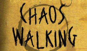 chaos_walking