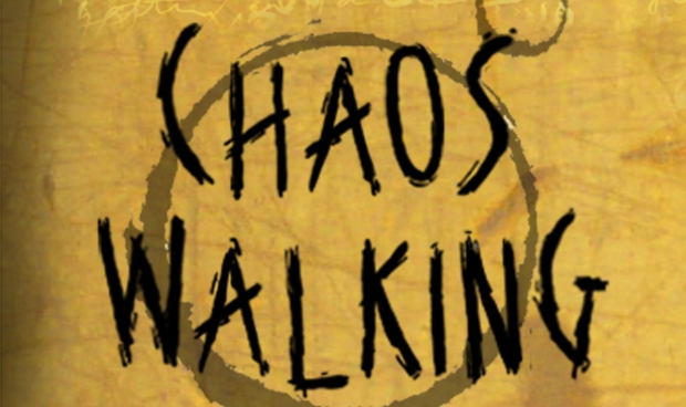chaos_walking