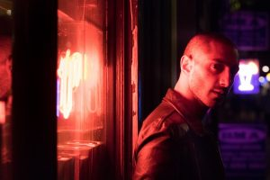 city-of-tiny-lights-riz-ahmed-600x400