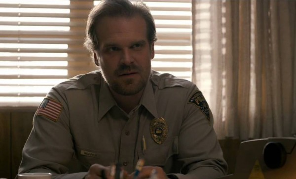 david-harbour-stranger-things-image-600x364