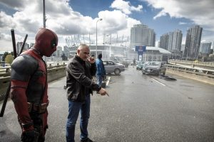 deadpool-tim-miller-ryan-reynolds-600x400