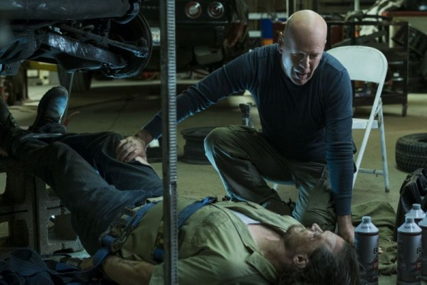 death-wish-bruce-willis-1-600x401