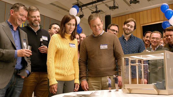 downsizing-matt-damon-kristen-wiig-600x338