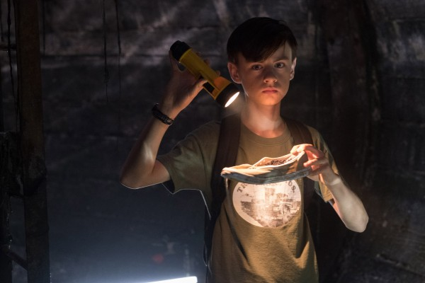 it-movie-image-jaeden-lieberher-600x400