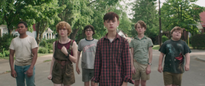 it-trailer-pennywise-images-12-600x251
