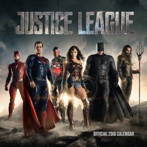 justice league-1
