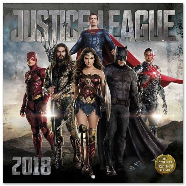 justice league-5