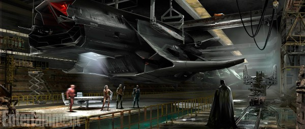 justice-league-concept-art-flying-fox-600x255