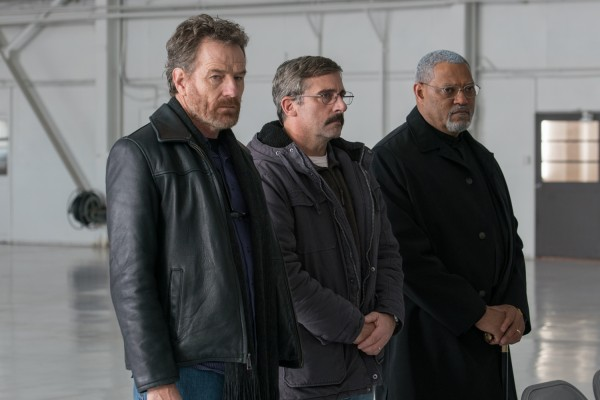 last-flag-flying-bryan-cranston-steve-carell-laurence-fishburne-600x400
