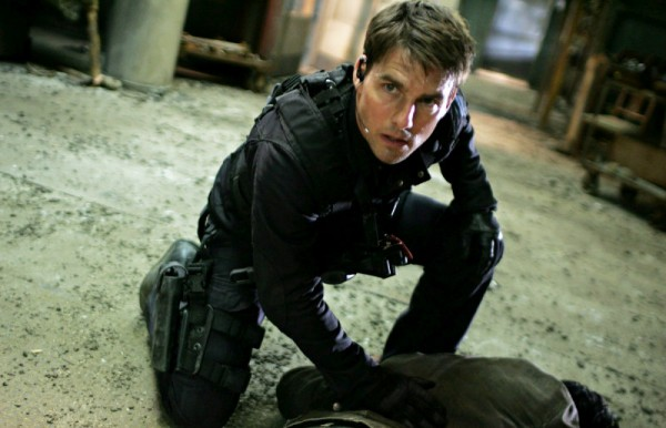mission-impossible-ethan-hunt-tom-cruise-600x386