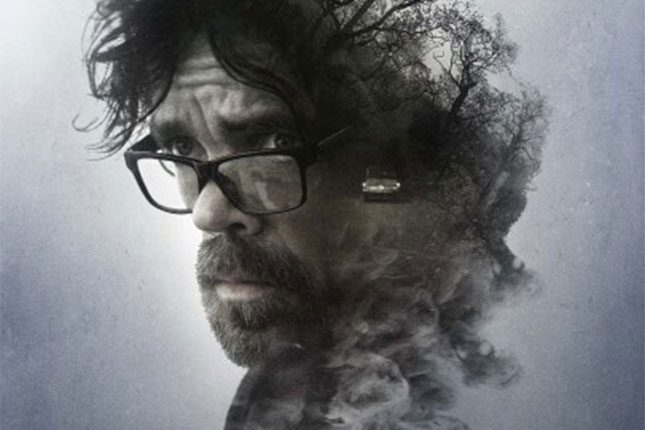 rememory-poster