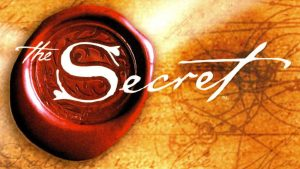 resumen-de-el-secreto