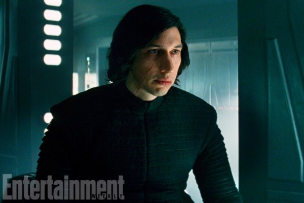 star-wars-8-adam-driver-600x400