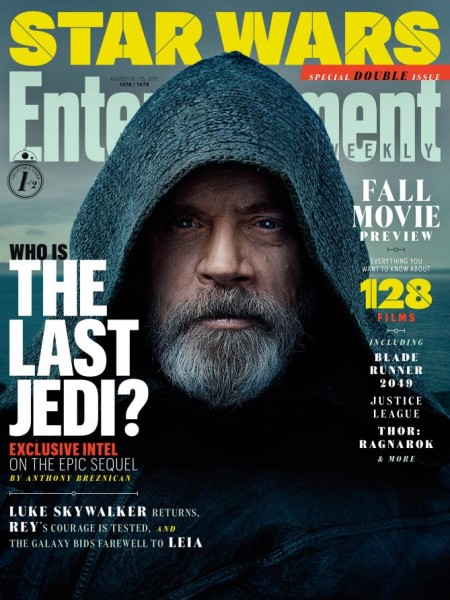 star-wars-8-ew-cover-luke-450x600