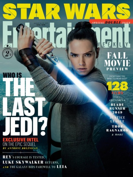star-wars-8-ew-cover-rey-450x600