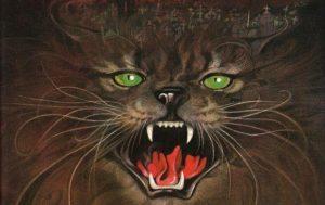 stephen-king-pet-sematary