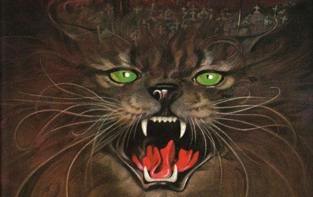 stephen-king-pet-sematary