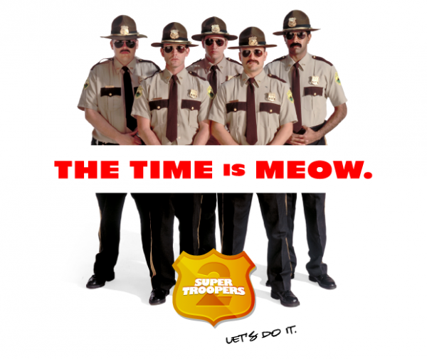 super-troopers-2-movie-600x505