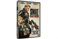 swat-bajo-asedio
