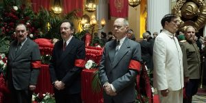 the-death-of-stalin-jeffrey-tambor-600x300