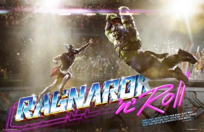 thorragnarok-thor-hulk-empirestory-700x453