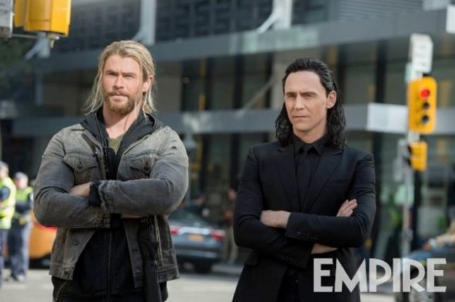 thorragnarok-thor-loki-nyc-full
