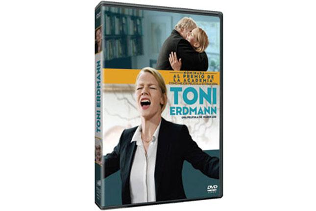 toni-erdmann-dvd