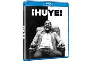 Huye-BD
