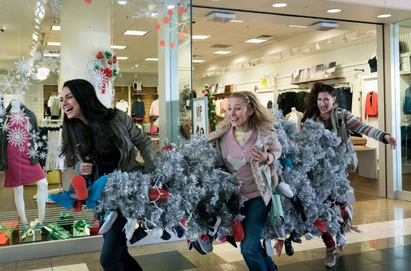 bad-moms-christmas-1-600x396