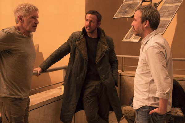 blade-runner-2049-denis-villeneuve-harrison-ford-ryan-gosling-600x400