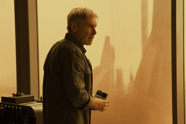 blade-runner-2049-harrison-ford-600x400